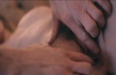 Creampie vaginal pour la pornstar Dani Daniels - Vidéo creampie