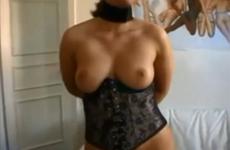 Éjaculation interne dans le cul - Creampie anal