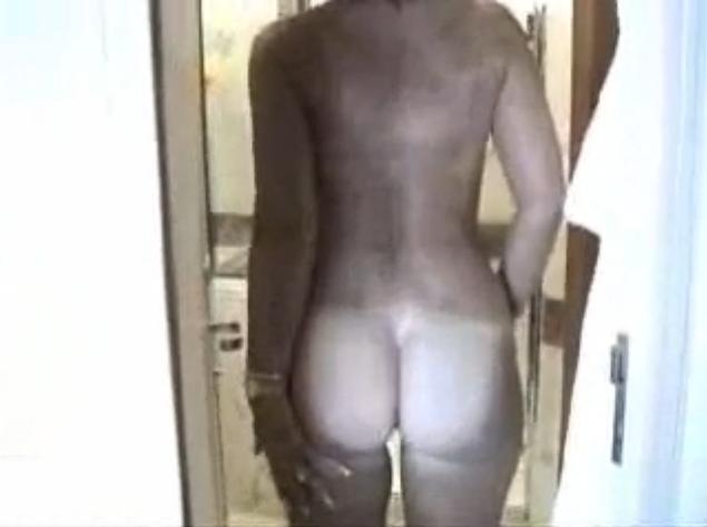 Cuckold un black baise la femme de son pote - 3 part 4