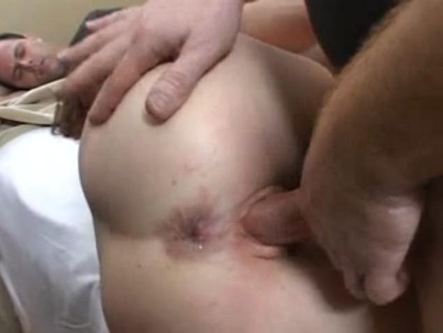 dans le cul de la vieille anal sex pussy