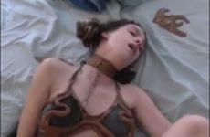 anal-creampie-pour-une-jeune-soumise-ejaculation-interne