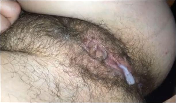 Masturbation Dans Le Bus