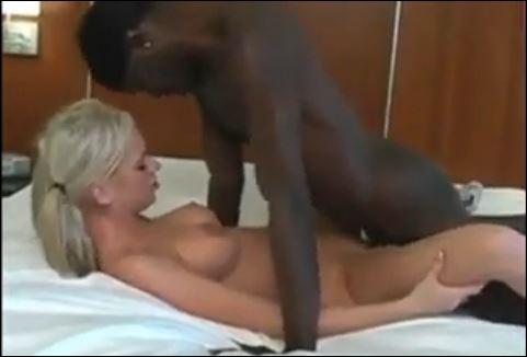 site de rencontre top 10 mature ejaculation interne